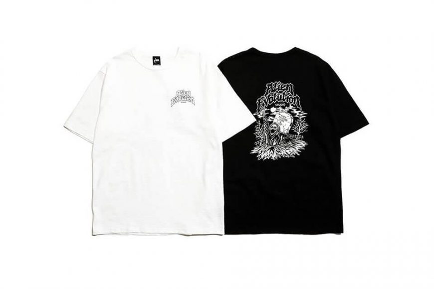 AES 19 SS Aes Resurrection Tee (2)