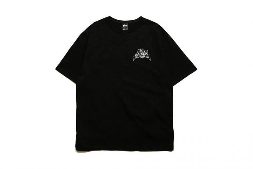 AES 19 SS Aes Resurrection Tee (3)