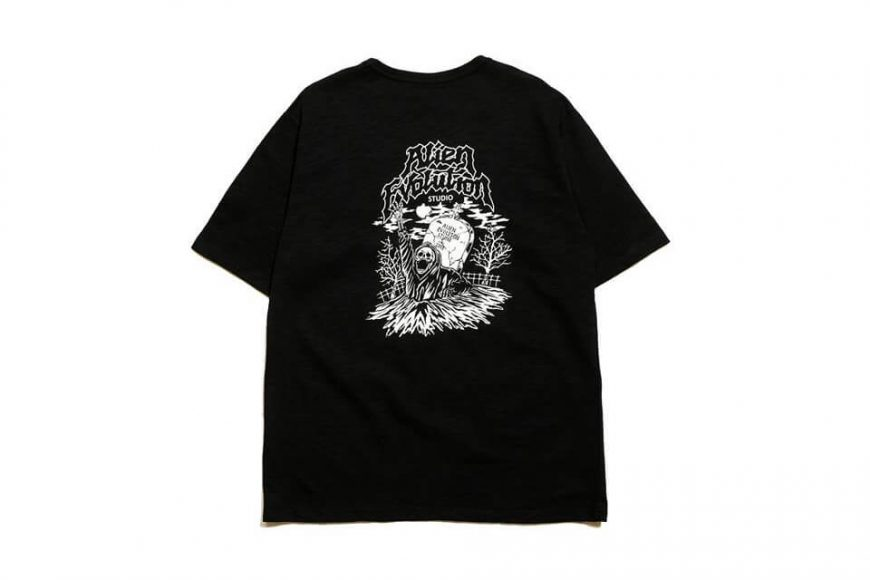 AES 19 SS Aes Resurrection Tee (4)