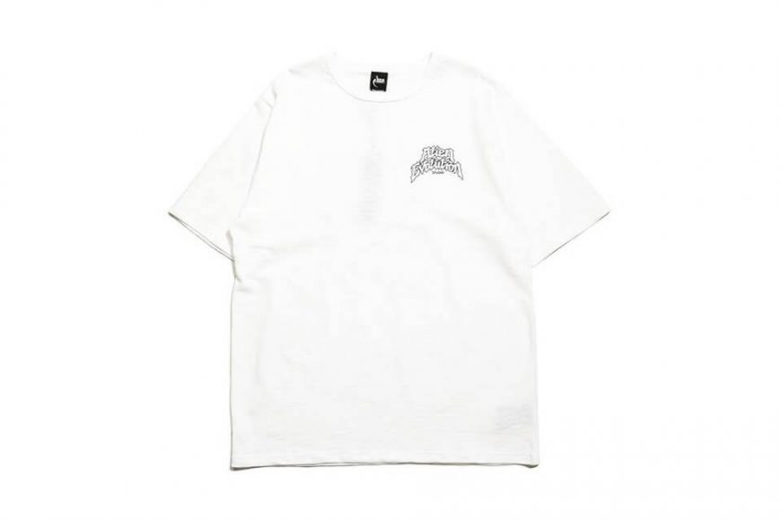 AES 19 SS Aes Resurrection Tee (5)