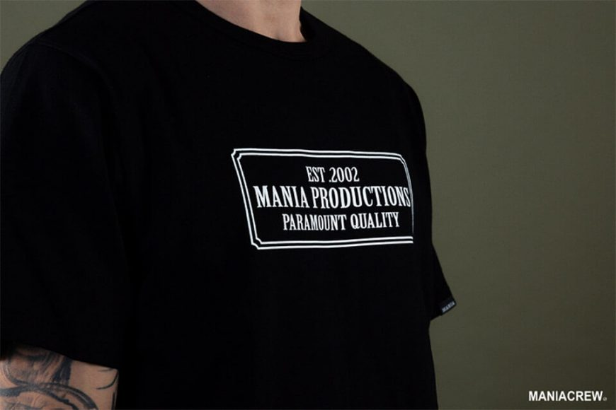 MANIA 19 SS Box Tee (4)