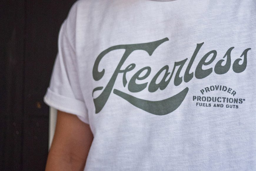 PROVIDER 19 SS Fearless Tee (4)