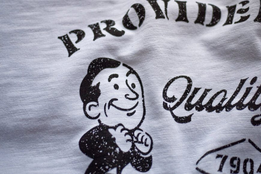 PROVIDER 19 SS Quality 1st Tee (5)