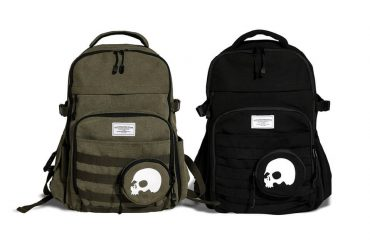 AES 19 SS AES Canvas Marching Backpack (3)