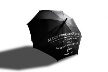 AES 19 SS AES Umbrella (2)