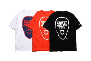 AES 19 SS Take It Eazy Oversized Tee (3)