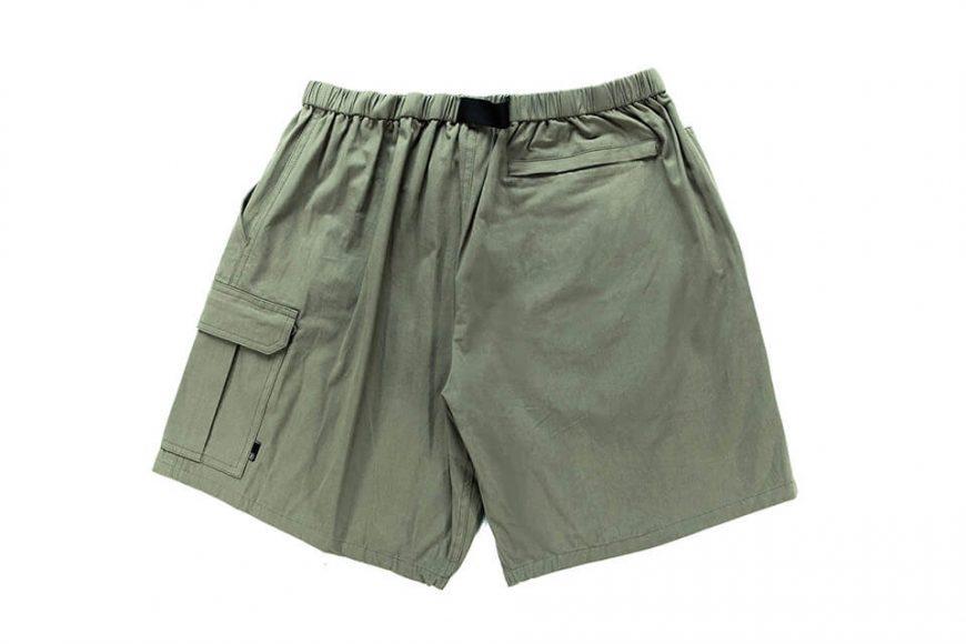 NextMobRiot 19 SS N Wave Pocket Trunks (12)