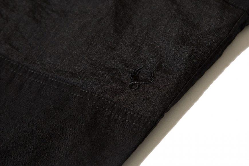 REMIX 19 SS BDU Pants (11)