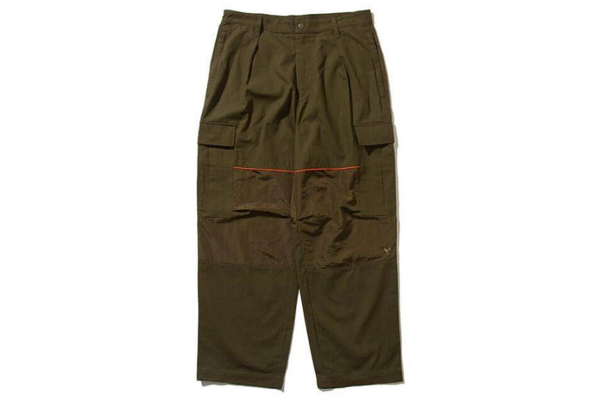 REMIX 19 SS BDU Pants (13)