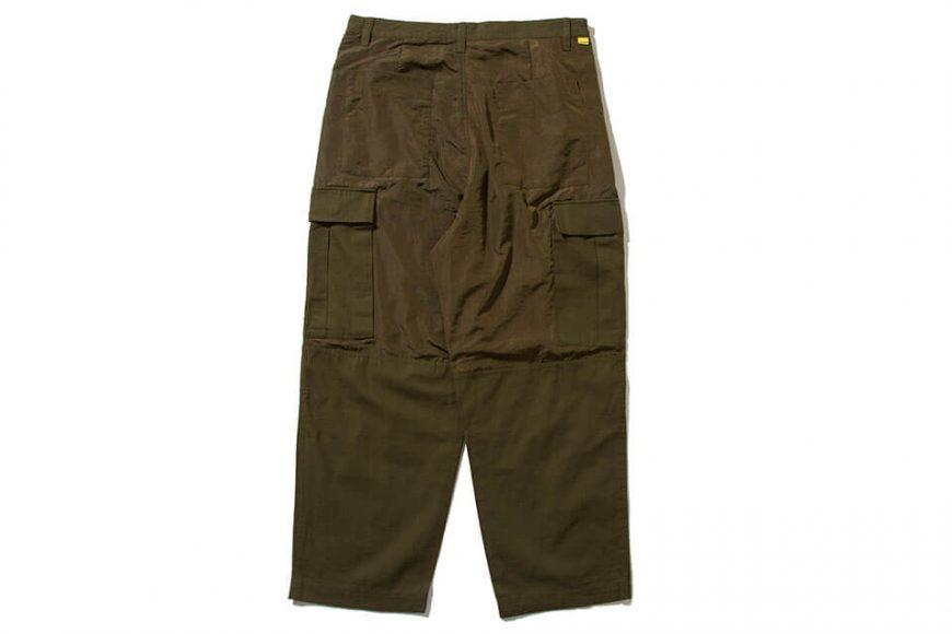 REMIX 19 SS BDU Pants (14)