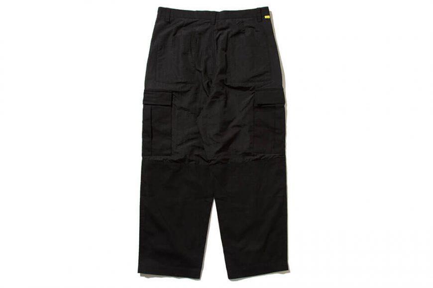 REMIX 19 SS BDU Pants (9)