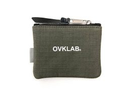 OVKLAB 16 SS Military Coin Bag (1)