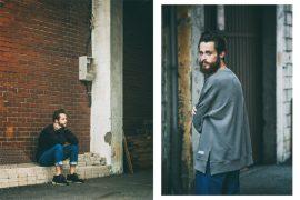 FrizmWorks 16 AW Oversized Sweatshirt (0)