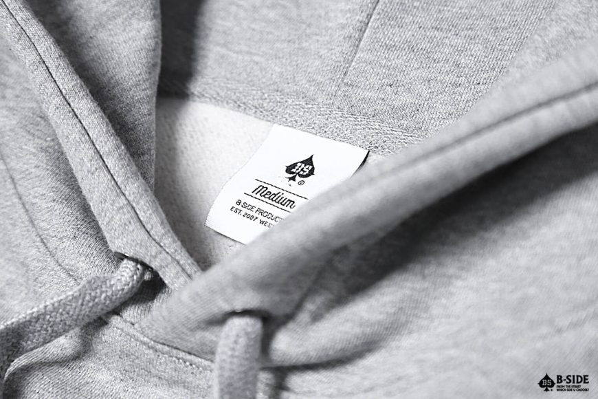 B-Side 16 AW Fearless Hooded (12)