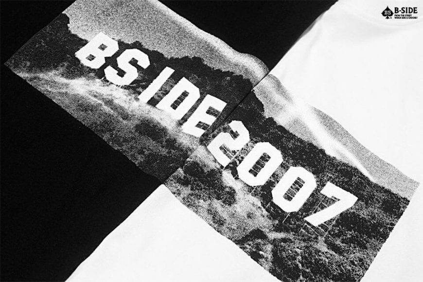 B-Side 16 SS BS Hollywood (6)