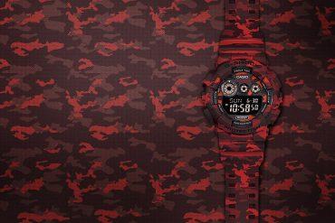 CASIO G-SHOCK GD-120CM-4DR (1)