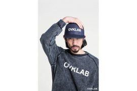 H-1604_Denim Snapback_web_Styling(2016Q1)-1
