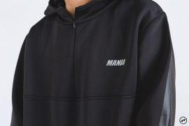 Mania 16 AW Air Sports Zip-Hoodie (2)