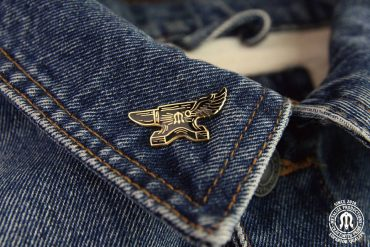 Metalize 16 SS Logo Pin (1)