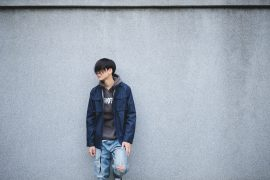 NextMobRiot 16 FW Denim Military Shirt (7)