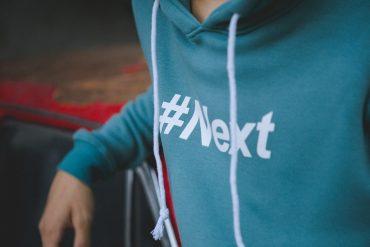 NextMobRiot 16 FW #Next Hoodie (2)