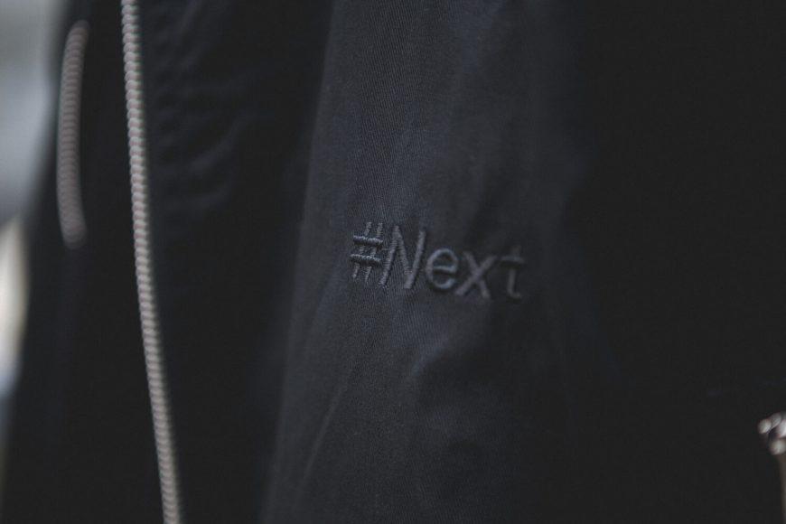 NextMobRiot 16 FW #Next Tine MA-1 (4)