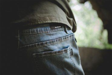 NextMobRiot 16 SS Skinny Elasticty Jeans (1)