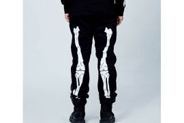 OVKLAB 17 SS Leg Bones Joggers (4)
