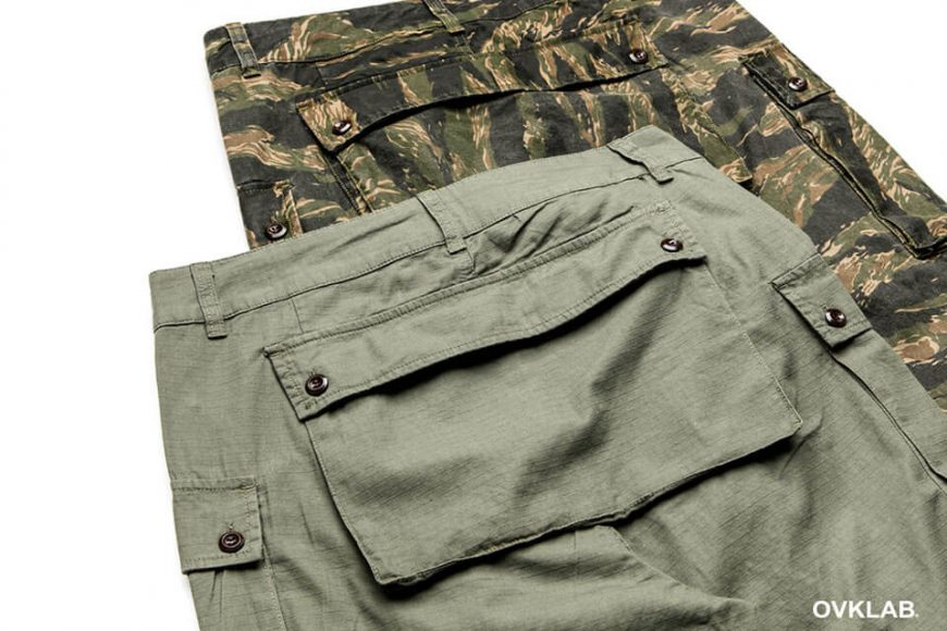 P-1622_Utility Trousers-11