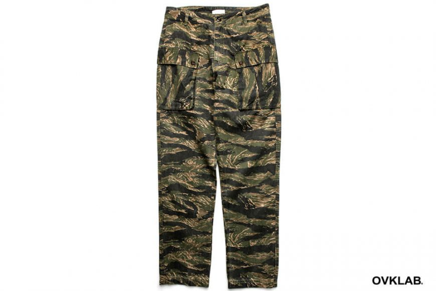 P-1622_Utility Trousers-3