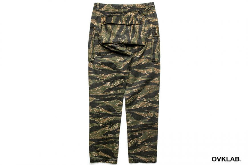 P-1622_Utility Trousers-4