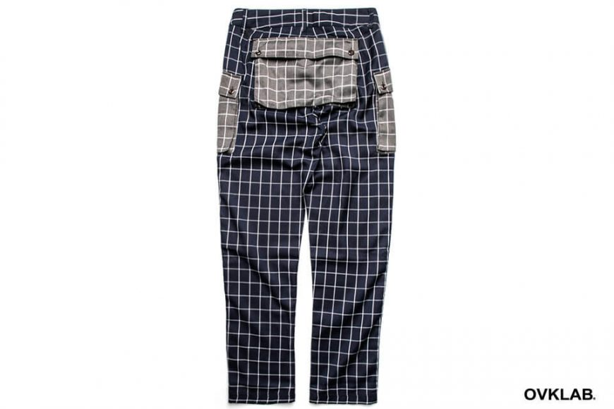 P-1622_Utility Trousers-6