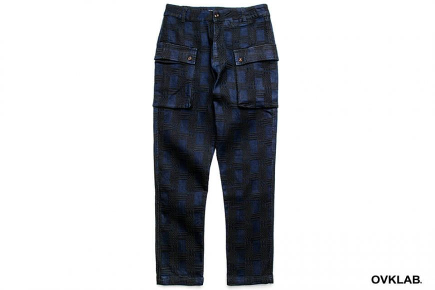 P-1622_Utility Trousers-7