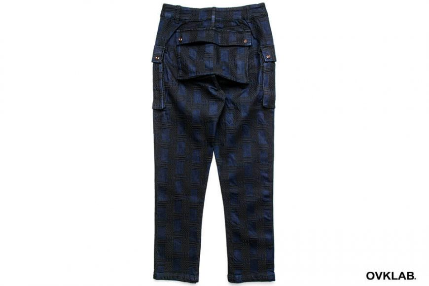 P-1622_Utility Trousers-8