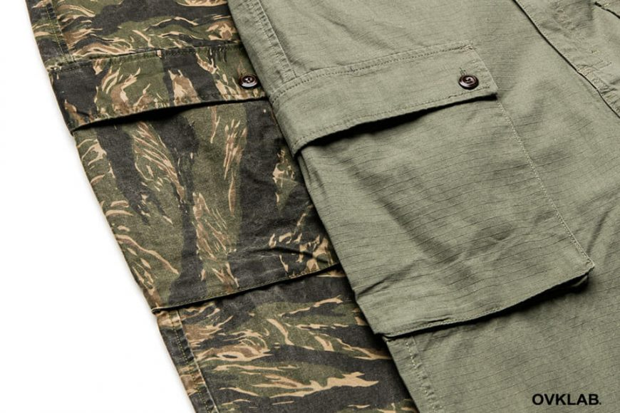P-1622_Utility Trousers-9
