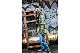 Remix 15 AW Douglas Jacket (2)