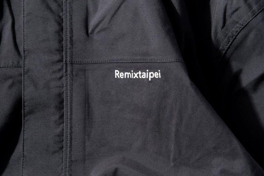 Remix 15 AW Douglas Jacket (4)