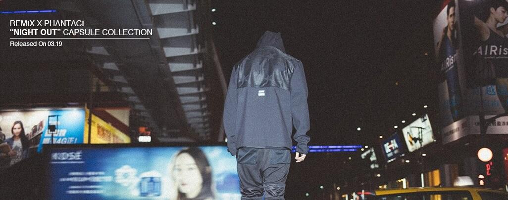 Remix 15 AW Remix X Phantaci Jacket (1)