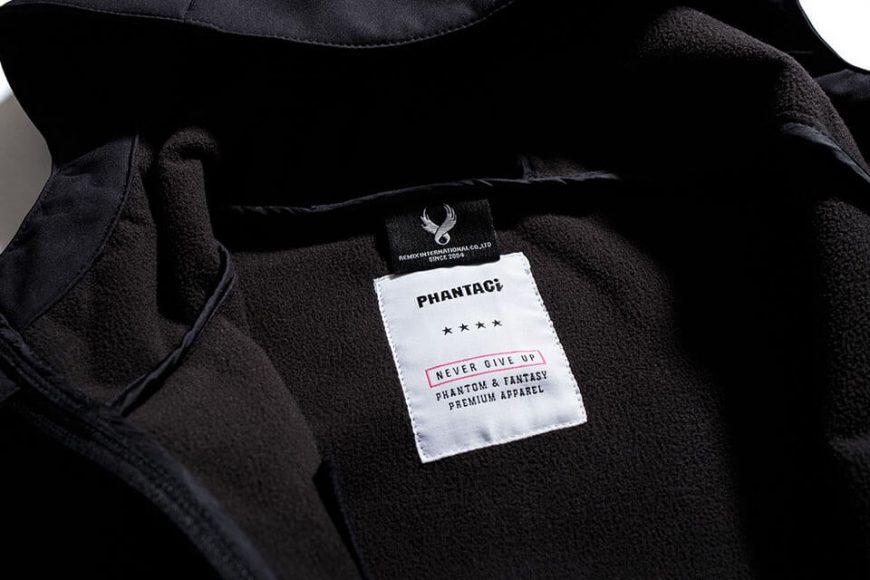 Remix 15 AW Remix X Phantaci Jacket (5)