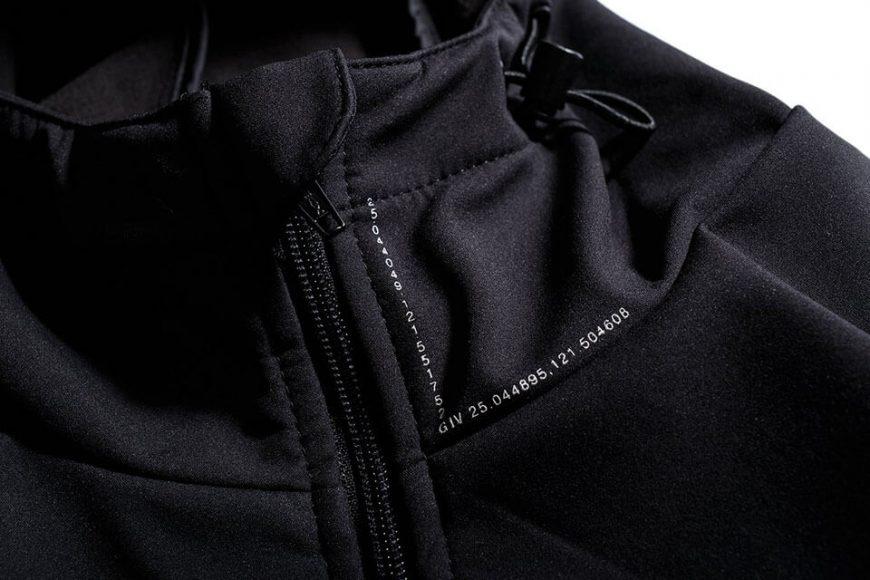 Remix 15 AW Remix X Phantaci Jacket (6)