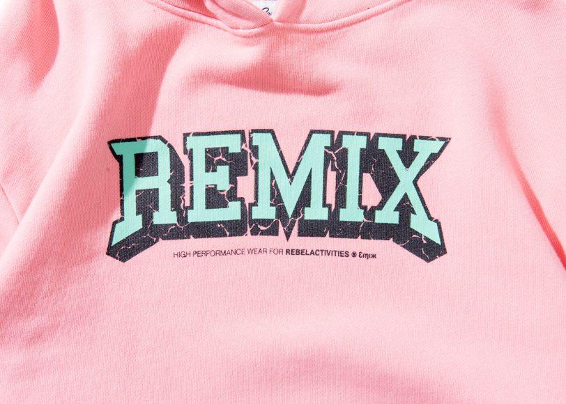 Remix 16 AW The Tour Hoody (10)