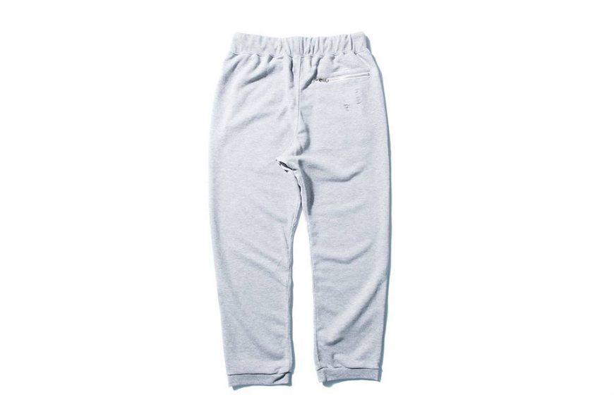 Remix 16 SS Damaged Pants (10)