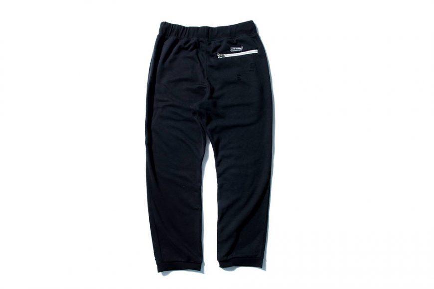 Remix 16 SS Damaged Pants (4)
