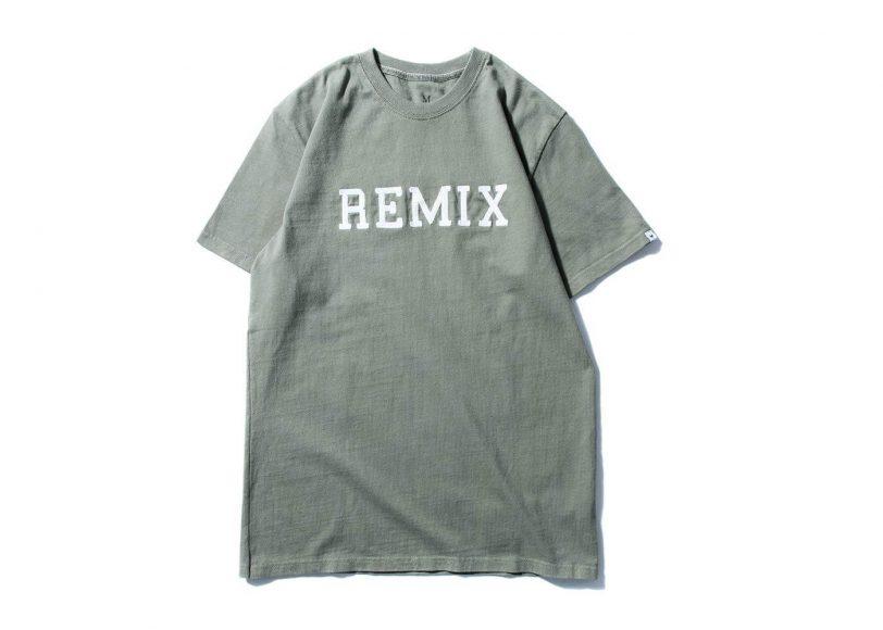 Remix 16 SS Former #2 Tee (10)