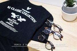 Remix 16 SS Remix x Bj Collection Glasses (1)