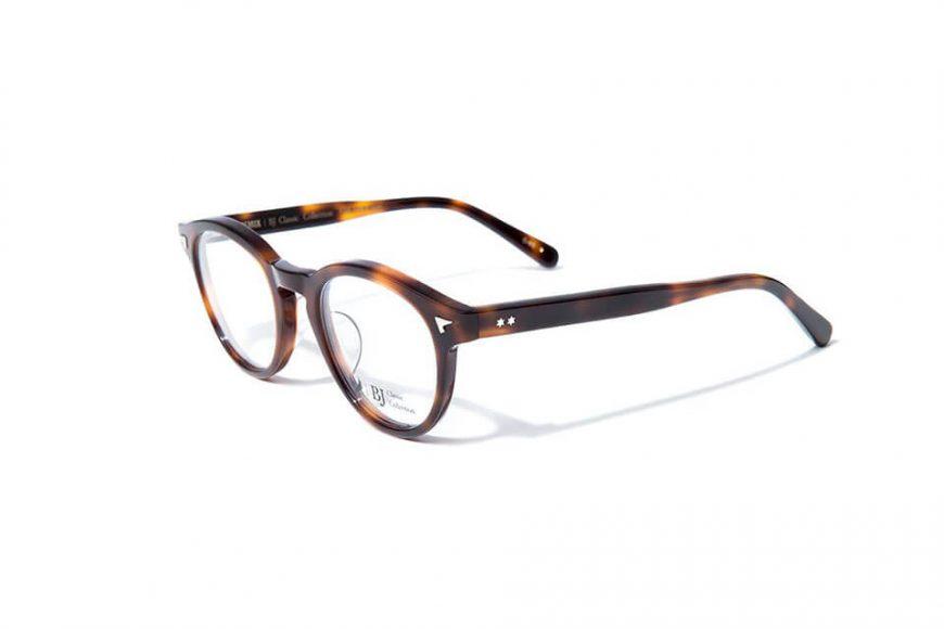 Remix 16 SS Remix x Bj Collection Glasses (7)