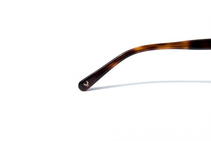Remix 16 SS Remix x Bj Collection Glasses (9)