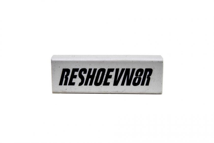 Reshoevn8r Suede Nubuck Eraser 麂皮牛巴革專用擦 (3)