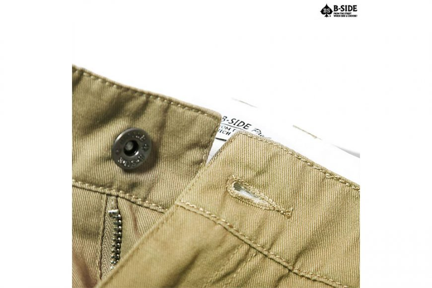 B-Side 16 SS Fearless Chion Jogger (11)