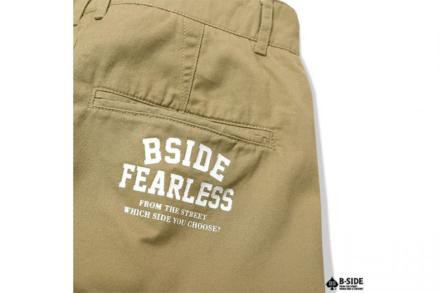 B-Side 16 SS Fearless Chion Jogger (15)